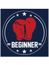 roh-beginner-badge