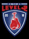 roh-level-2-badg